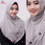Kiofa Dark Grey