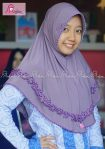Rere Dusty Purple